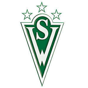 Profile picture for Santiago Wanderers