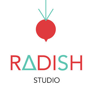 Profile picture for RADISH studio