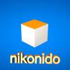 nikonido