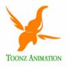 Toonz Animation India Pvt. Ltd.