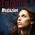Femme X