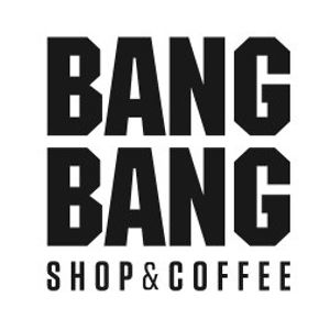 Profile picture for bangbangshop