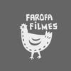 Farofa Filmes