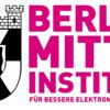 Berlin Mitte Institut