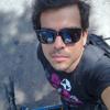 Ivanturbina (GuarapoAudiovisual)