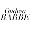 Ondrea Barbe