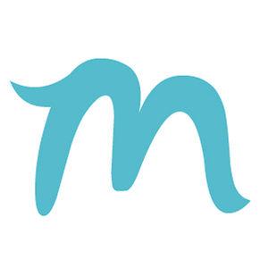 Profile picture for Marta Franco