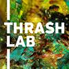 Thrash Lab