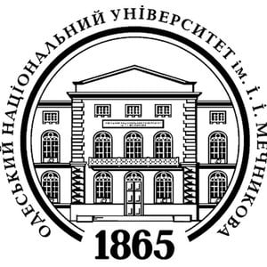 Profile picture for Odessa University