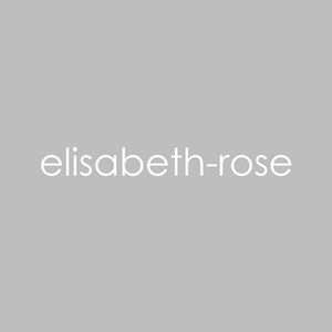 Profile picture for Elisabeth-Rose Photography
