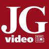 The Journal Gazette