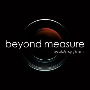 Profile picture for Beyond Measure Wedding Films