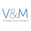V&M (Vintage and Modern)