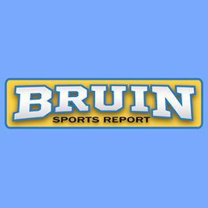 Profile picture for BruinSportsReport
