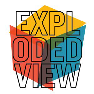 Profile picture for Exploded View