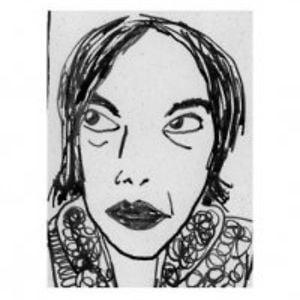 Profile picture for maria sputnik