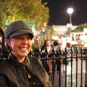 Profile picture for Rhonda Lowe