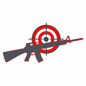 Profile picture for Guns & Ammo Garage