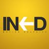 Inked Freelance Creative Team