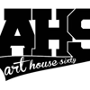 Art House Sixty