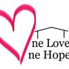 One Love, One Hope