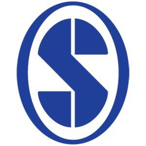 Profile picture for SAGE Publications
