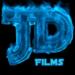 JD FILMS