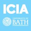 ICIA, University of Bath