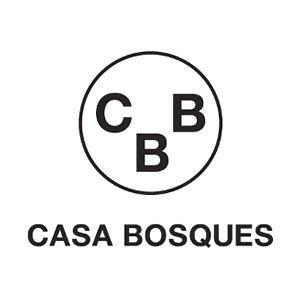 Profile picture for Casa Bosques