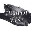 Jackpot in the West Productions