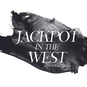 Profile picture for Jackpot in the West Productions