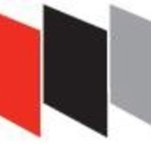 Profile picture for MATIC - Finishing Equipment