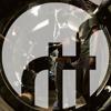UT-Austin Radio-Television-Film