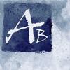 Abess BOUCENINE