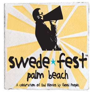 Profile picture for swede fest palm beach