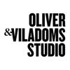 Oliver & Viladoms Studio