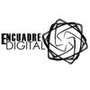 Encuadre Digital