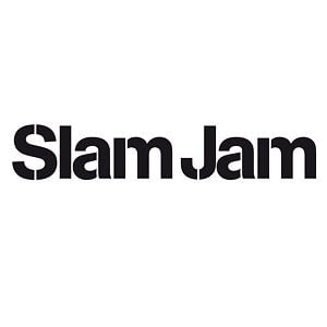 Profile picture for Slam Jam