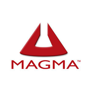 Profile picture for Magma