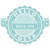 hellofosta