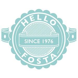 Profile picture for hellofosta