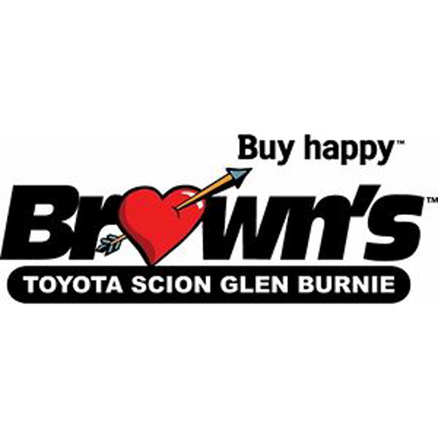 Brownu0027s Toyota Scion Glen Burnie On Vimeo