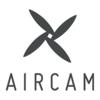 AirCam.lt