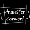 TransferConvert