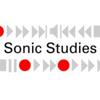 sonicstudies