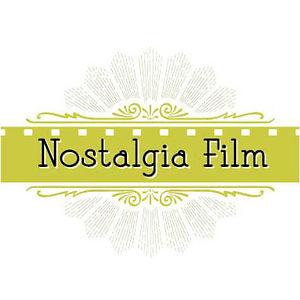 Profile picture for Nostalgia Film