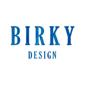 Profile picture for BIRKY Design