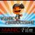 Manic Productions