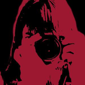 Profile picture for Veronica Rose