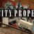 City Proper